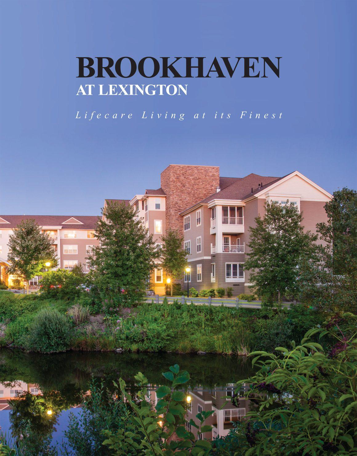 boston-graphic-design-kenneally-creative-brochure-15350