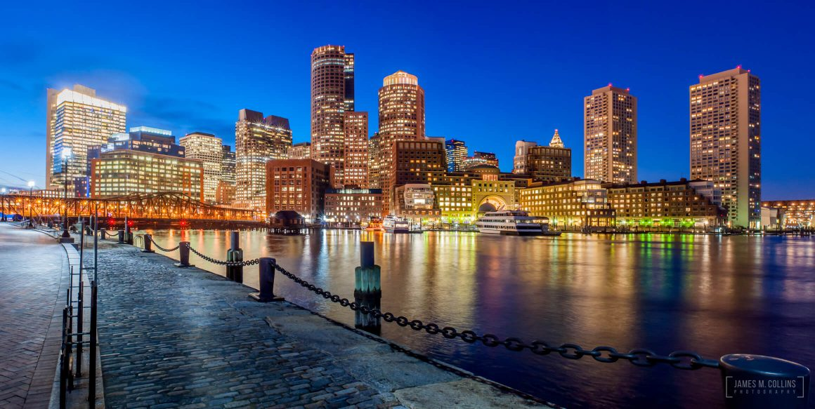 Boston Architecture Photography James M Collins-2-2