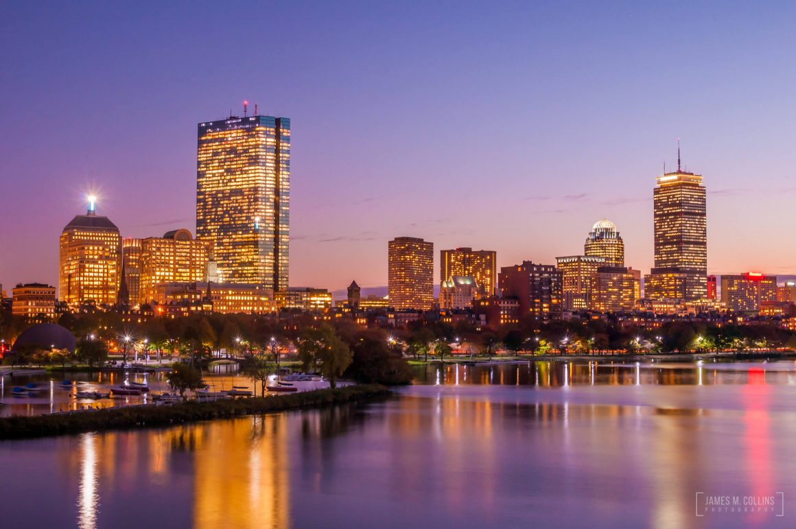 Boston Architecture Photography James M Collins-3765