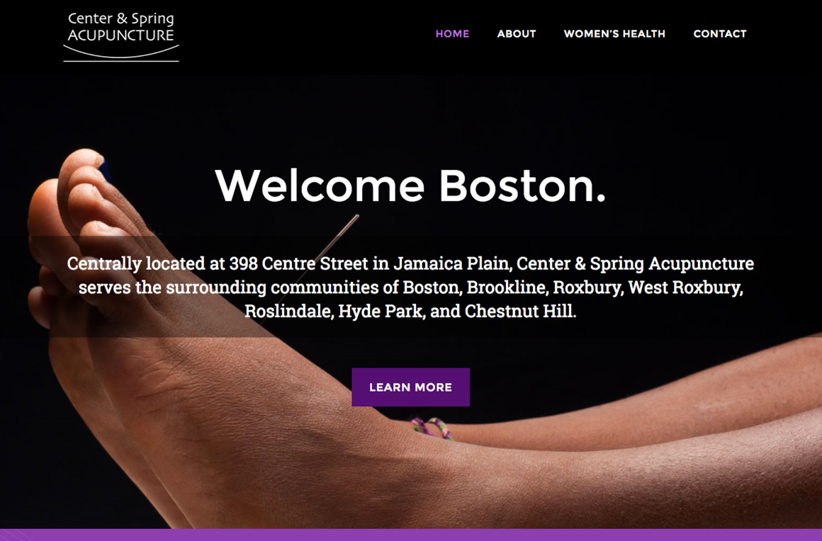 boston-graphic-design-environmental-portrait-photography-james-m-collins-web-1