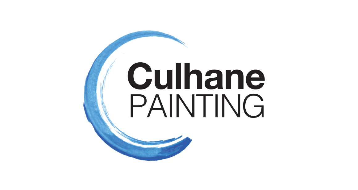 Boston-Graphic-Design-Kenneally-Creative-Culhane-Painting-2