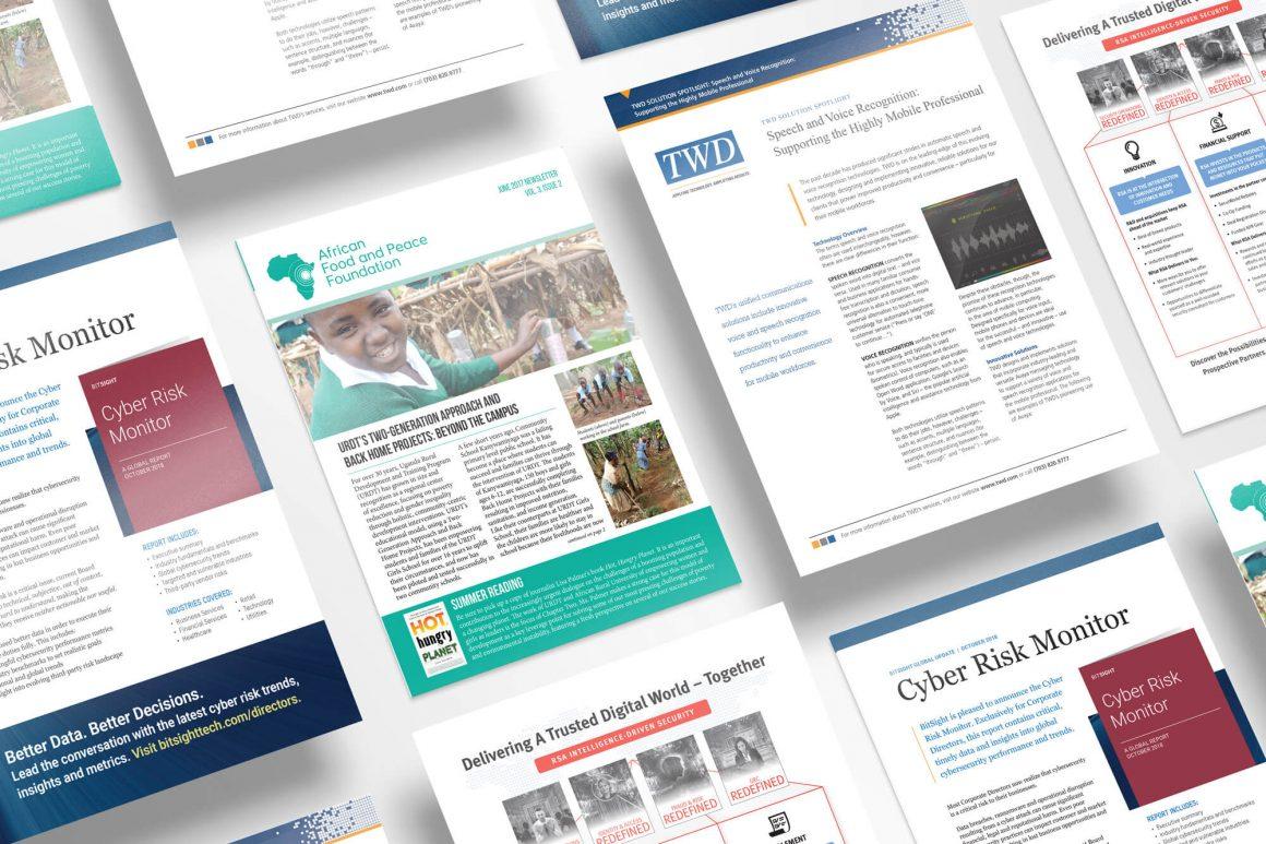 Boston-Graphic-Designer-Newsletters-Photographer-Kenneally-Creative-Newsletters