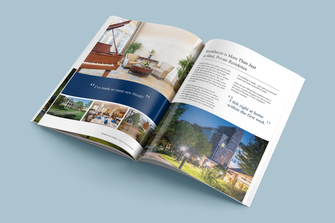 Boston-Graphic-Designer-Photographer-Brochure-Design-9