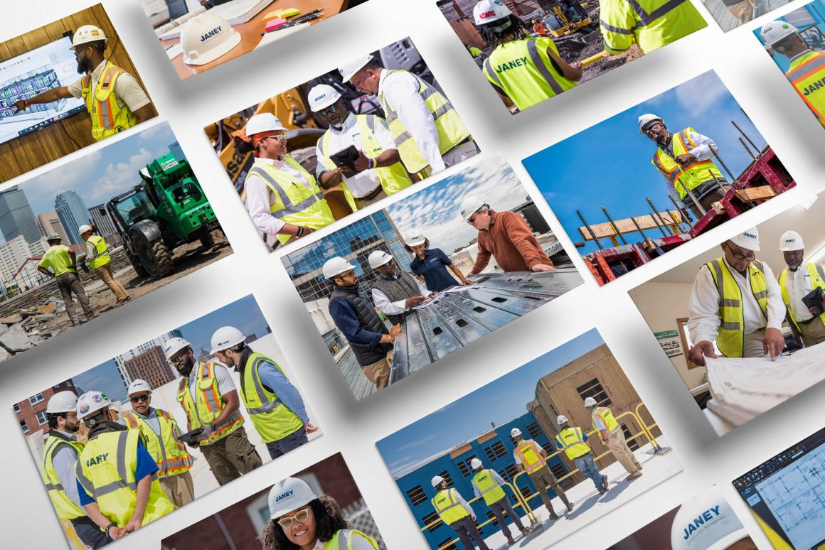 Boston-Graphic-Designer-Photographer-James-Collins-02 Construction-2