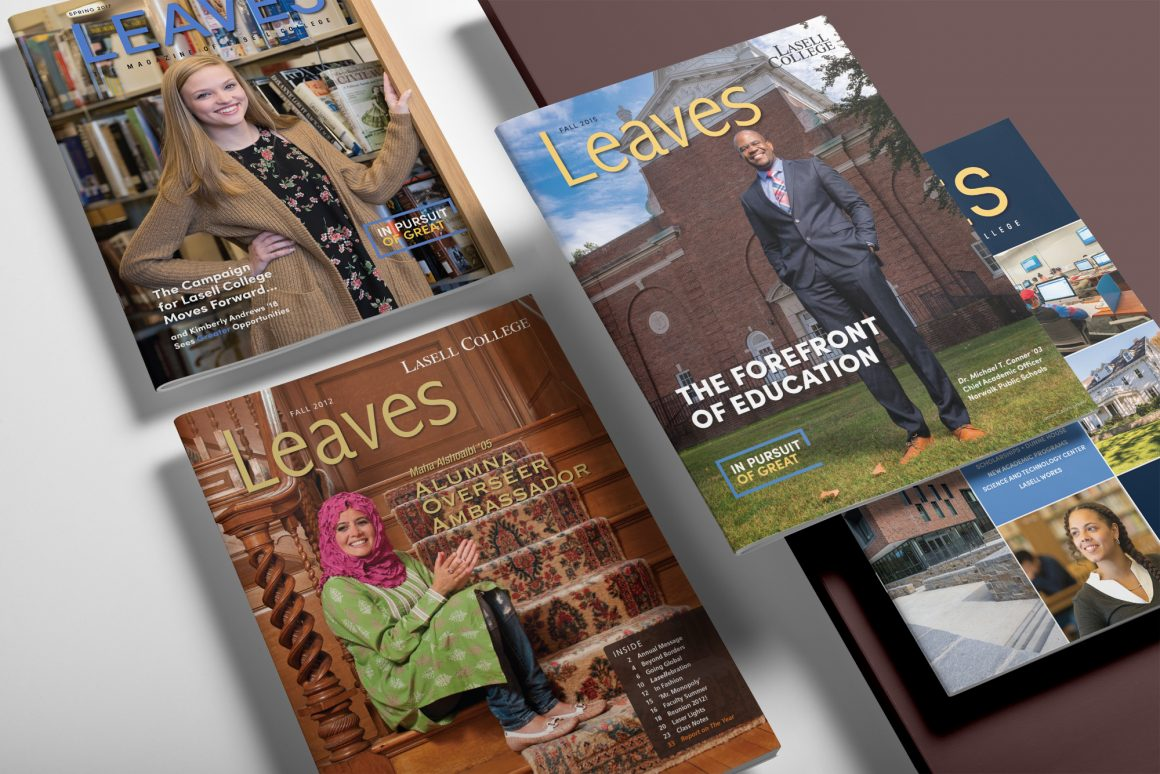 Boston-Graphic-Designer-Photographer-brochure-Covers-28
