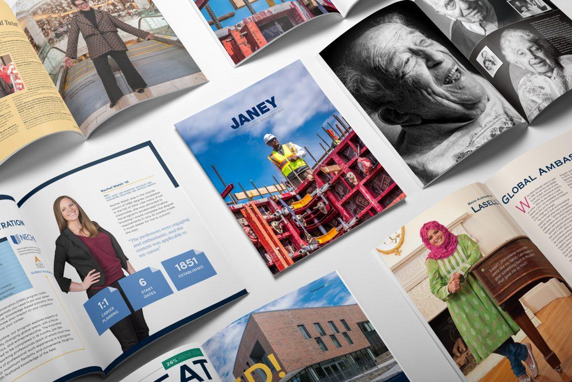Boston-Graphic-Designer-Photographer-spreads-24