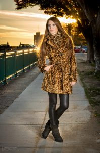 Boston Fashion Photography James M Collins Kenneally Creative