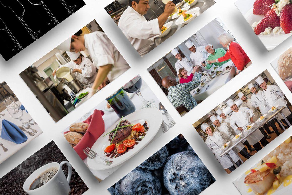 Boston-Product-Portrait-Food-Photographer-James-Collins-02-business