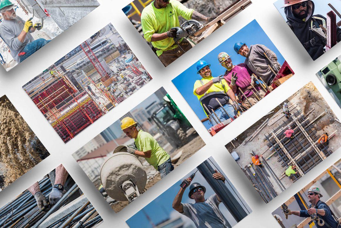 Boston-Product-Portrait-Photographer-James-Collins-Construction-02-business