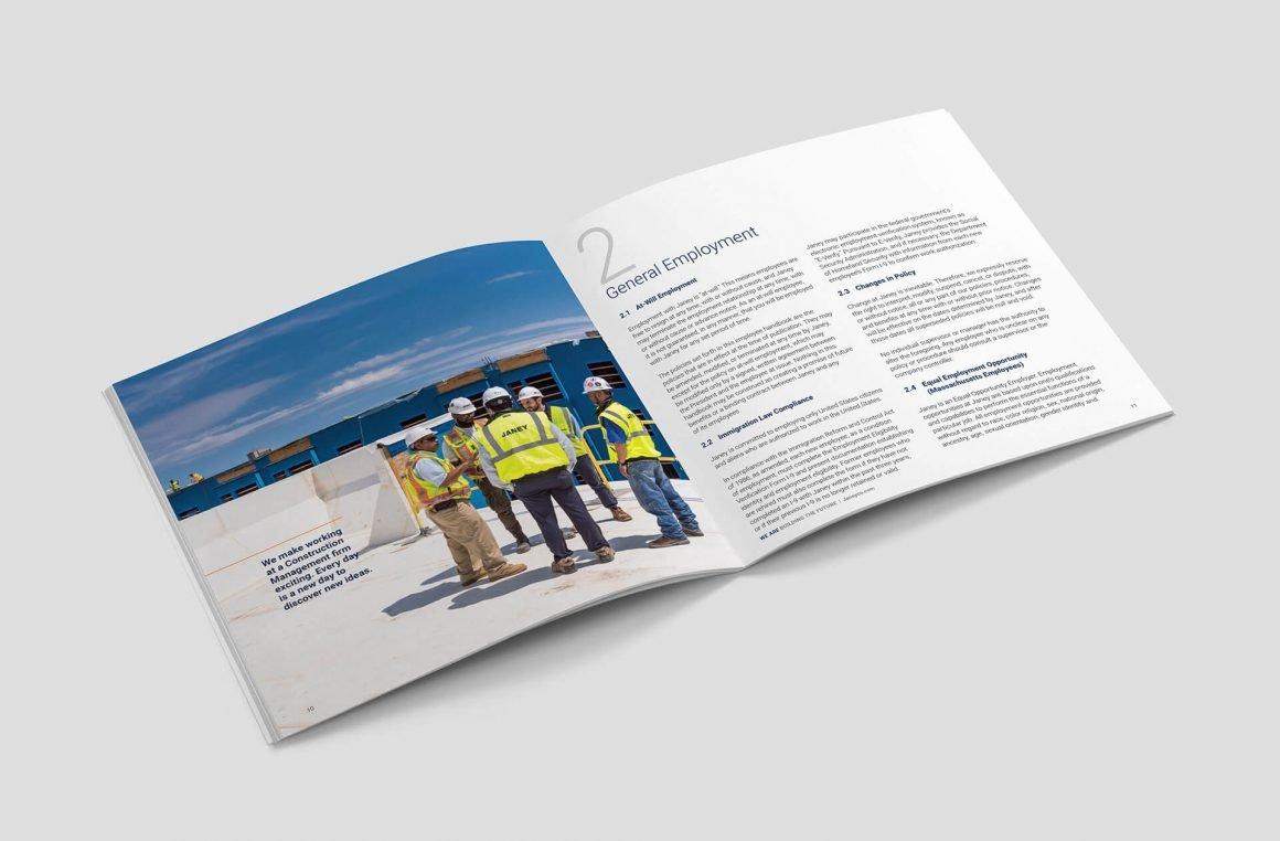 Employee-Handbook-Design-and-Photography-James-Collins-06