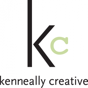 Kenneally Creative