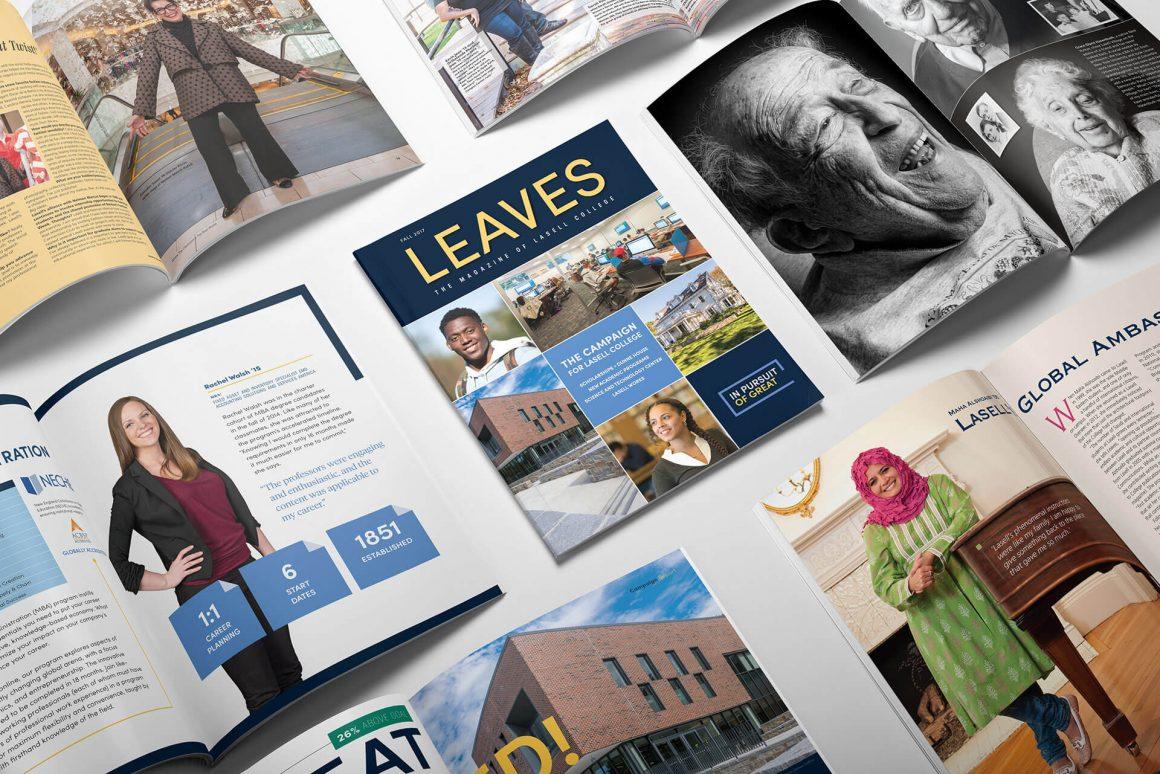 Magazine-Design-Photography-James-Collins-24